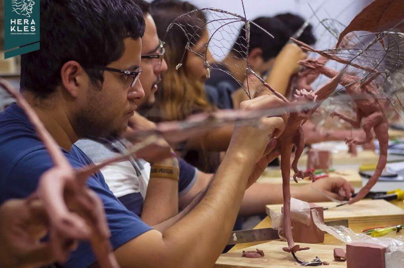 Workshop FullDay - Inicio